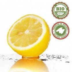 Lemon (1Kg)