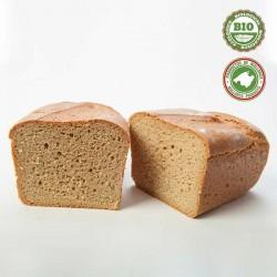 Semi whole grain Kamut bread (approx 1kg)