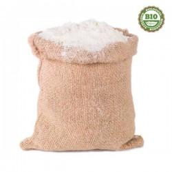 White kamut flour (500gr)