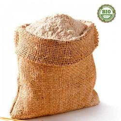 Whole wheat spelt flour  (500gr)