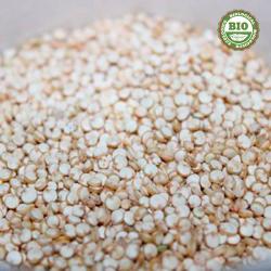 Quinoa Echte (500gr)
