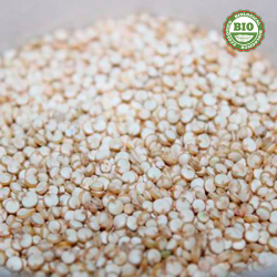 Quinoa real (500gr)