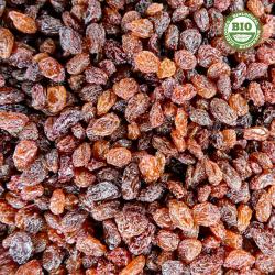 Sultana raisins  200gr