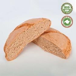 Buckwheat Bread  (approx. 1Kg)