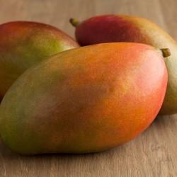 Mangos (1Kg)