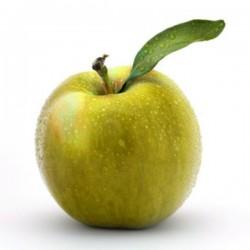 Apple Golden 20 (1Kg)
