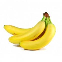 Platanos Banana (1Kg)