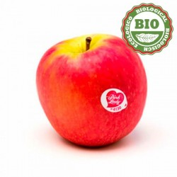 Pink Lady Apples  (1Kg)