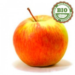 Fuji Apples (1Kg)