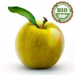 Manzanas Golden (1Kg)