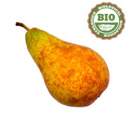 """Pear """"conference""""  (1Kg)"""
