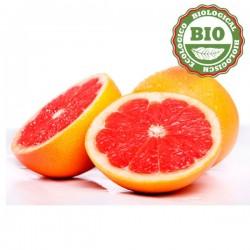 Pomelos rojo (1Kg)