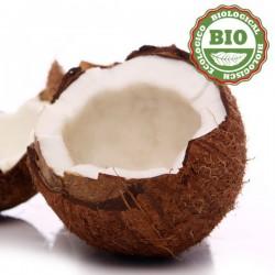 Noix de coco (Unité)