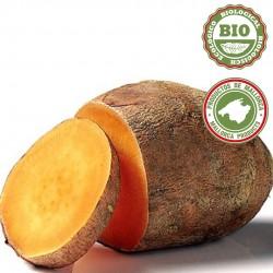 Sweet Potato (1Kg)