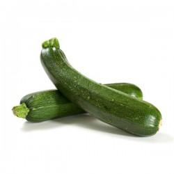 Zucchini  (500gr aprox.)