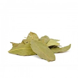 Bay Leaves tray (100gr aprox.)