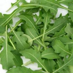 Lettuces Argula (bag) 100gr
