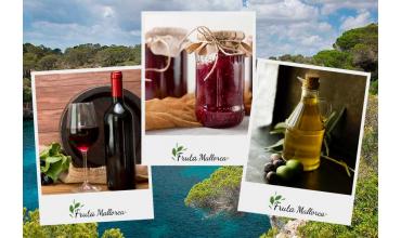 3 Productos Típicos de Mallorca